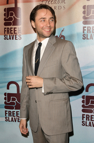 Vincent Kartheiser at Freedom Awards.jpg
