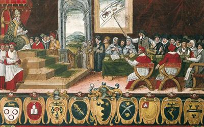 Intricacies of the Gregorian calendar and fixing regatta