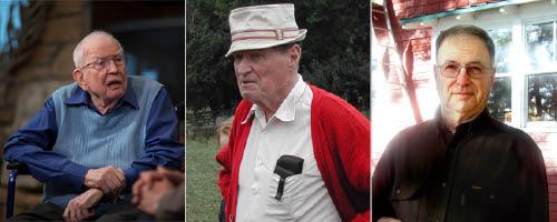 Coase, Dale & Crocker