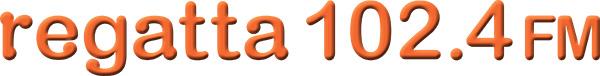 Regatta 102.4 FM