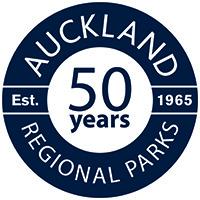 50th anniversary emblem