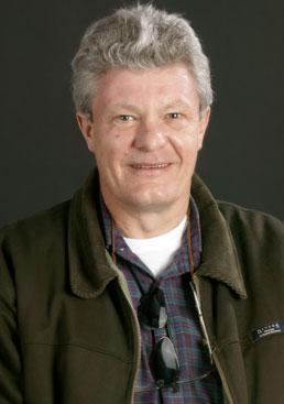 Brian Dollery