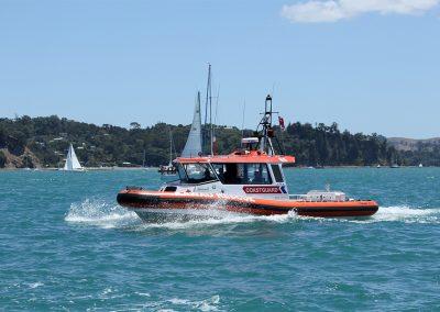 Coastguard-Opahi-Background
