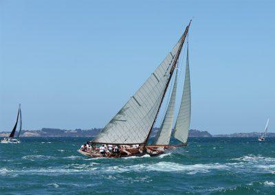Rawhiti-Whangaparaoa-Port-Tack-2
