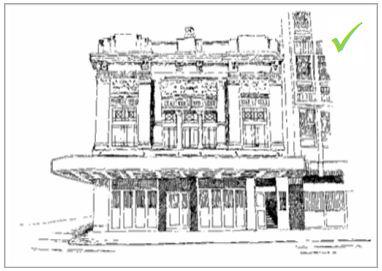 Rototuna Town Centre Design Guide – Appendix 1.4.9