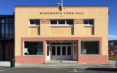Whitebait deserve layer too Waiwera – Waipū