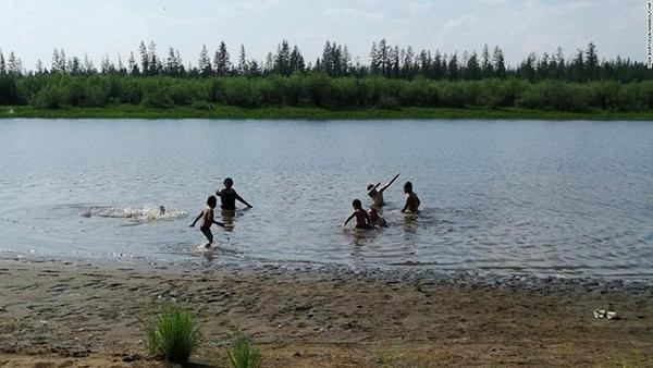 Verkhoyansk-202006-600.png