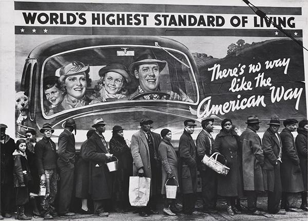 Louisville, Kentucky, 1937